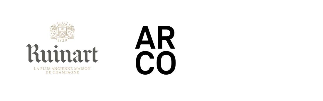 arco-runiart-althanmeyer-02